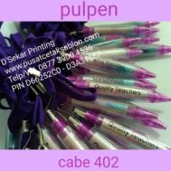 Pulpen Cabe