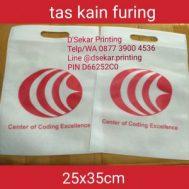 Tas Kain Furing