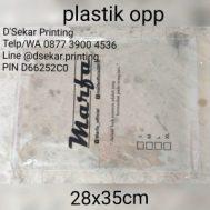 Plastik Opp