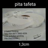 Pita Tafeta
