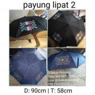 Payung Lipat 2
