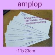 Amplop