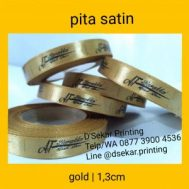 Pita Satin
