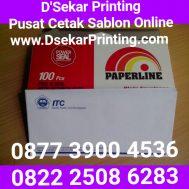 Paperline