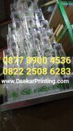 Cup Gelas Plastik