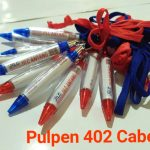 Pulpen 402 Cabe