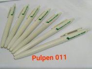 Pulpen 011