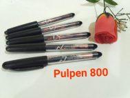 Pulpen 800